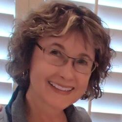 Sharon Gibson, Neahkahnie