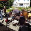 garden-concert-setup