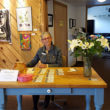 marcia-silver-at-sign-in-table