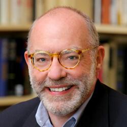 Marc C. Johnson, Neahkahnie