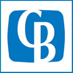 We Love Our Business Supporters - Columbia Bank