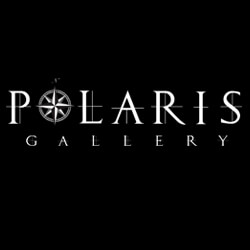 We Love Our Business Supporters - Polaris