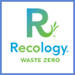We Love Our Business Supporters - Recology