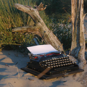 Submission Opportunities for Writers!