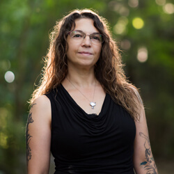 Announcing the 2021 Winner of the Neahkahnie Mountain Poetry Prize